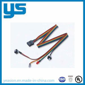 New Arrival SATA Cable for Computer
