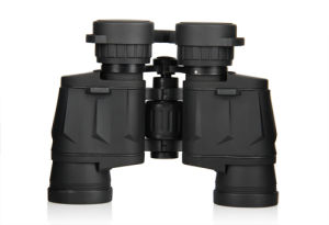 Tactical Outdoor Telescope 8X40 Binocular Cl3-0034 pictures & photos