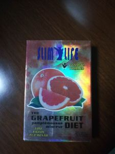 Majestic Slim Life Slimming Capsule Diet Pill pictures & photos
