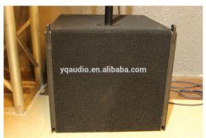 2.0 T W Audio Creative Subwoofer Speaker pictures & photos