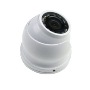 Bus Dome Camera with 700tvl pictures & photos