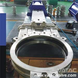 Vatac - Leading Valve Manufacture in Cina pictures & photos