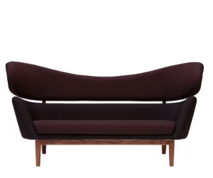 Finn Juhl Web Baker Sofa pictures & photos