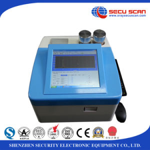 Explosive Trace Detector/Etd Equipment pictures & photos