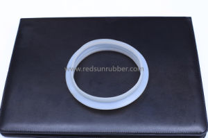 Viton Rubber Washer pictures & photos