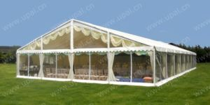 High Quality Big Wedding Tent pictures & photos