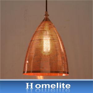 Homelite Hot Sales Pendant Lamp