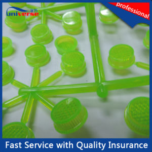 China High Quality Plastic Injection Mold pictures & photos