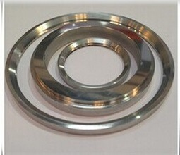 Inconel 718 Valve Seat Rings (UNS N07718, 2.4668, Alloy 718) pictures & photos