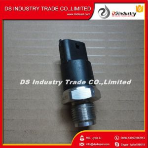 Bosch Automobile Common Rail Pressure Sensor 0281002472 pictures & photos