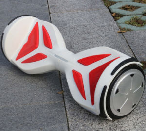 2016 Fashion Self Balance Boards with OEM (KW-09) pictures & photos