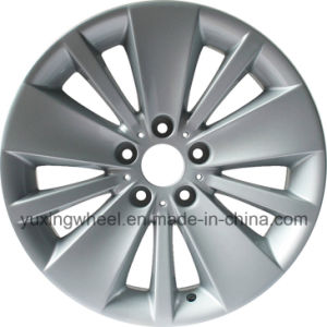 Replica Alloy Wheel Rims for Luxury Auto Parts pictures & photos