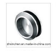 Xc-B105X25 Furniture Hardware Sliding Door Hardware Accessories pictures & photos