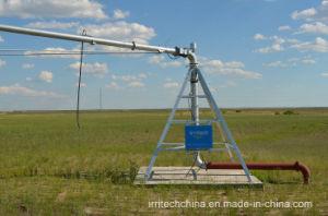 Center Pivot Irrigation Machine pictures & photos