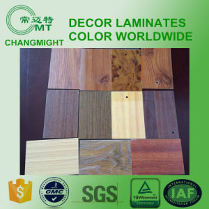 Formica Colors/HPL High Pressure Laminate pictures & photos