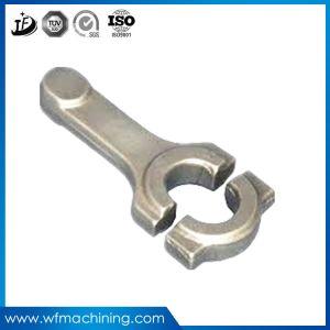 OEM Shifter Fork/Transmission Fork/Shift Fork/Shifting Fork Forging for Gearbox pictures & photos