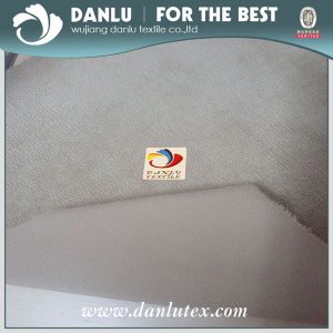 Slub Suede Fabric/Corduroy for Car/Sofa Covers pictures & photos