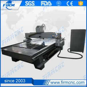 Jinan Automatic Woodworking CNC Router CNC Wood Machine pictures & photos