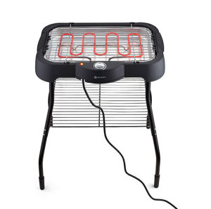 Hot Sale Factory Price Outdoor Beefmaster Electric Grill pictures & photos
