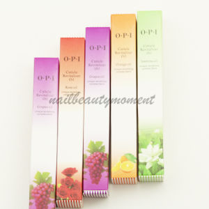 Cuticle Oil Pen Nail Art Soften Tool (NO01) pictures & photos