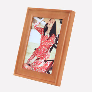 "6*8"" Multicolor Picture Frames & Photo Frame pictures & photos"