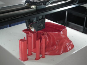 Cost-Effective 3D Metal Printer High Precision Fdm 3D Printer