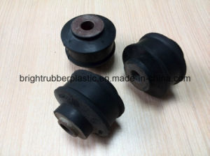 Neoprene / NR Rubber Shock Absorber, 85 Shore a pictures & photos