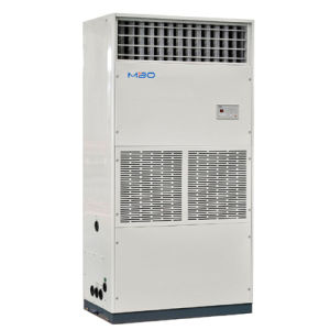 High Quality Water Cooled Packaged Unit pictures & photos