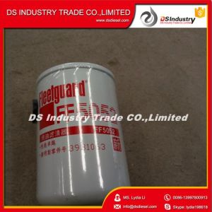 Truck Engine Parts FF505 3931063 Fuel Filter pictures & photos