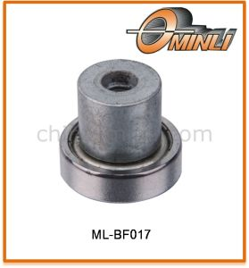 Customized Metal Pulley for Window and Door (ML-BF017) pictures & photos