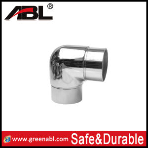 Abl Stainless Steel Flush Fittings pictures & photos