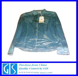 Garment Pre-Shipment Inspection Service pictures & photos