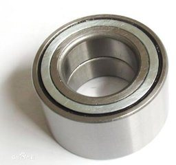High Quality Dac346437 for Volkswagen Wheel Hub Bearing pictures & photos