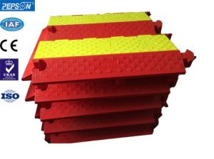 High Abrasion Cable Protector pictures & photos