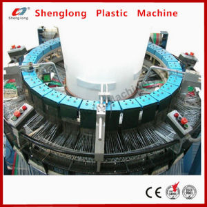 China Plastic Mesh Loom pictures & photos