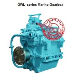 Chinese Fada and Advance Marine Gearboxs for Boat pictures & photos