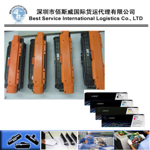 Logistics Shipping Agent for 4000mAh Power Battery Solar Power pictures & photos