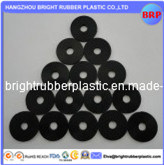 Durable EPDM Rubber Pipe Seal pictures & photos