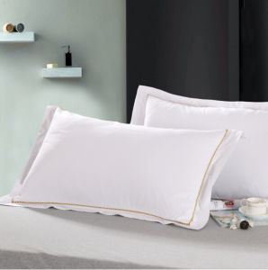Hot Sale New Arrival Cheap Bed Linens pictures & photos