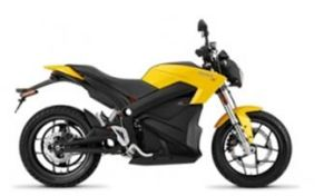 Best Selling 2015 Zero S Zf9.4 Electrical Motorbikes
