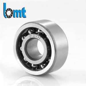 Self Aligning Ball Bearings 2301 pictures & photos