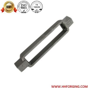 OEM Turnbuckle Body Forging for Pole Line Hardware pictures & photos