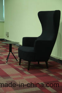 Wingback Chair pictures & photos