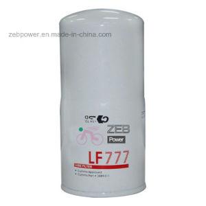 Lf670 Oil Filter for Fleetguard Cummins pictures & photos