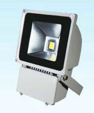 (80W) LED Flood Light (360TG) pictures & photos