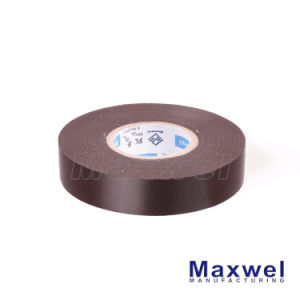 Good Quality Wire Protectioni PVC Splicing Tape pictures & photos