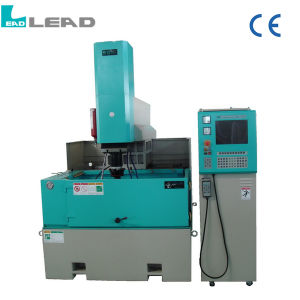 CE/ISO9001/SGS Electric Discharge Machine (CNC640) pictures & photos