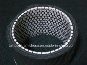 Wear Resistant Ceramic Sandblast Hose pictures & photos