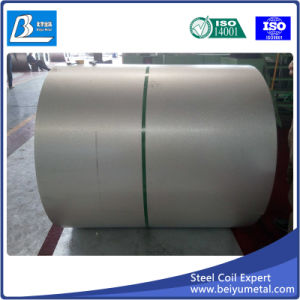 Color-Coated Galvalume Steel Coil Gl Strip pictures & photos