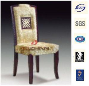 Traditional Fabric Leisure Armless Chair Lobby Chair Livingroom Chair